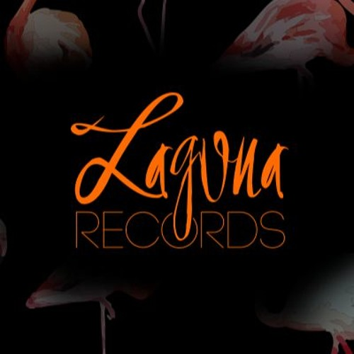 Laguna Records's avatar