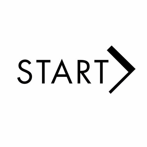 START's avatar