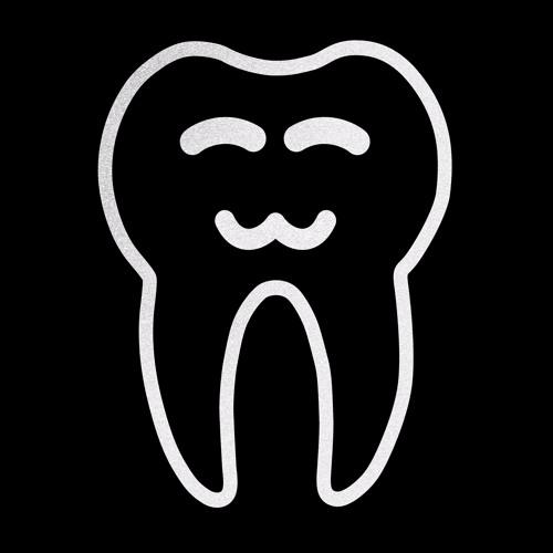 DNTST's avatar