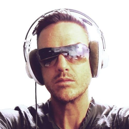 SunFeeder Music's avatar