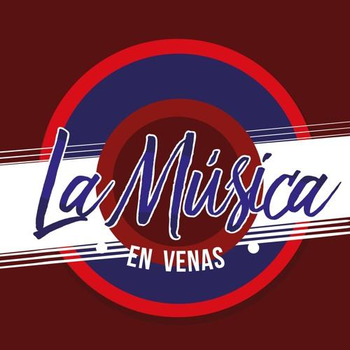 lamusicaenvenas's avatar