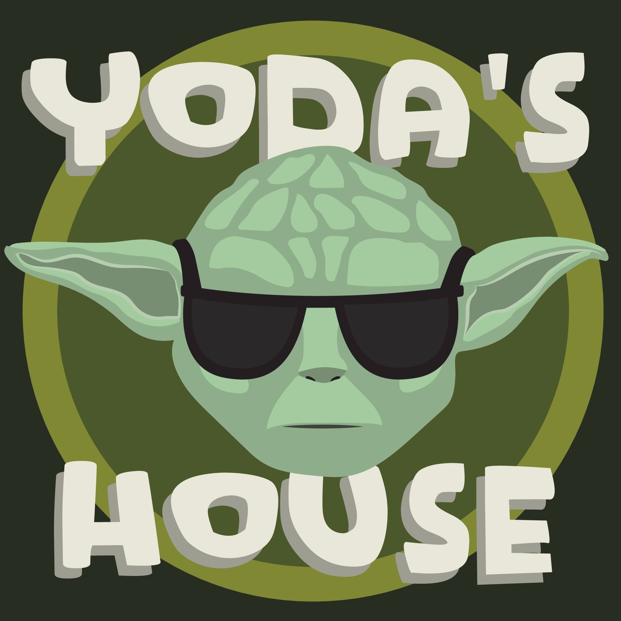 Anevo Don T Shoot Me Down yoda's house's stream on soundcloud - hear the world's