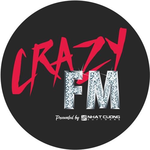 Crazy FM - Nhật Cường Software's avatar