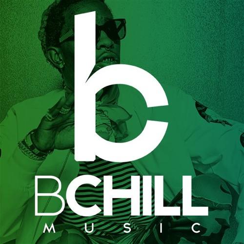 Free Instrumental Beats's avatar
