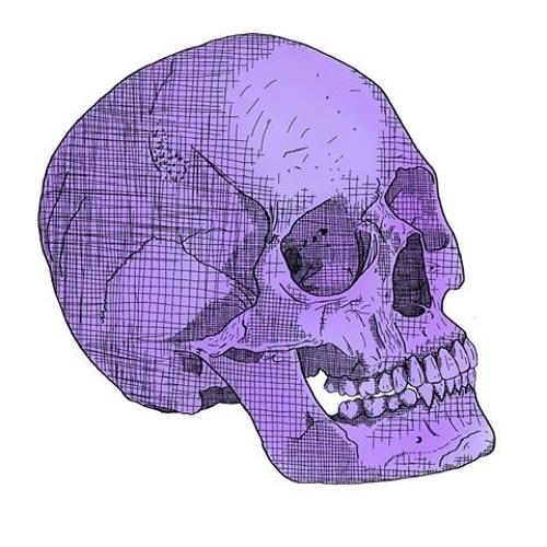 SkrillaKilla's avatar