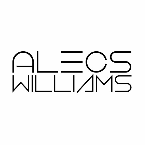 Alecs Williams 👿's avatar