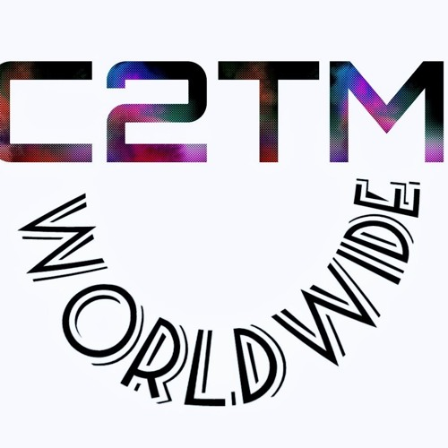 """CLOSER 2 THE MUSIC WORLDWIDE""'s avatar"