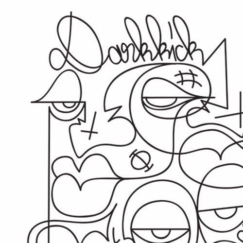 DarKKicK's avatar
