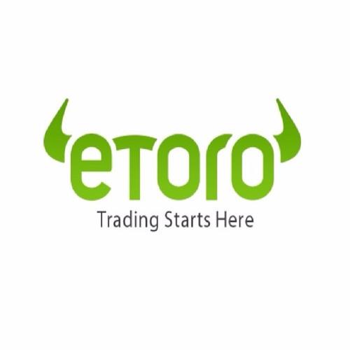 etoro forex's avatar