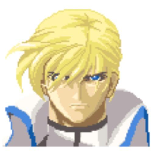Juro's avatar