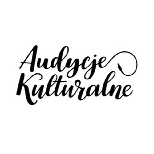 Audycje Kulturalne's avatar