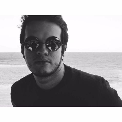 Kareem Mohamed's avatar