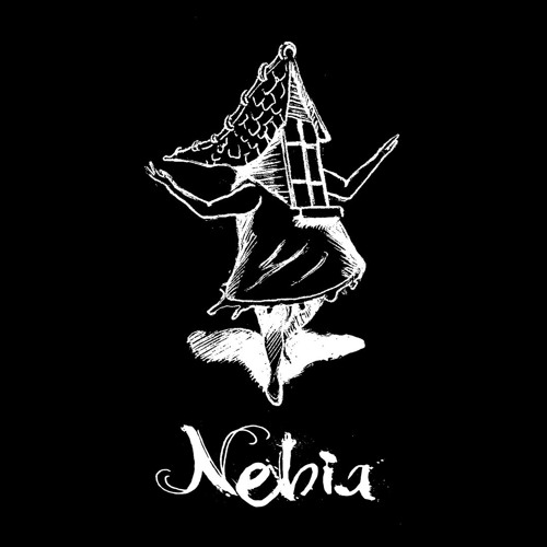 Nebia trio's avatar