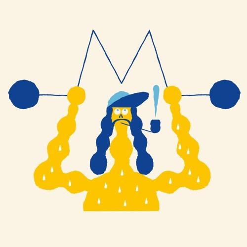 La Maison Venturi's avatar