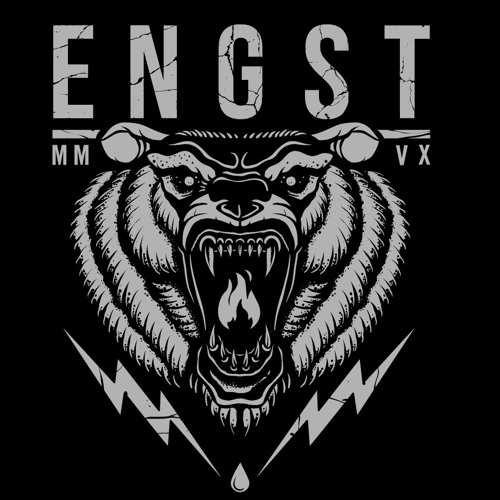 Engst (Band)'s avatar