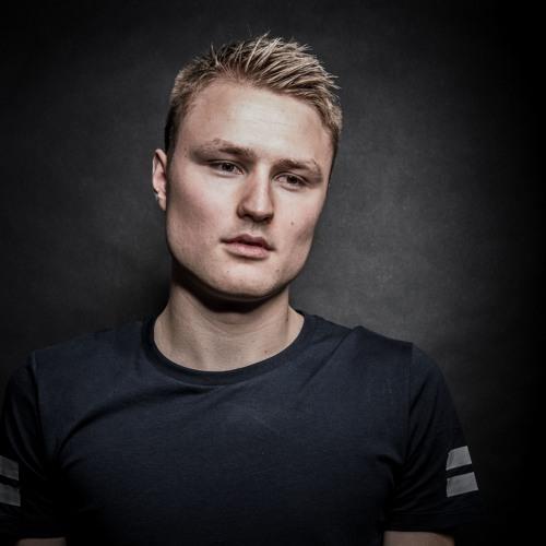Andrew Belize's avatar