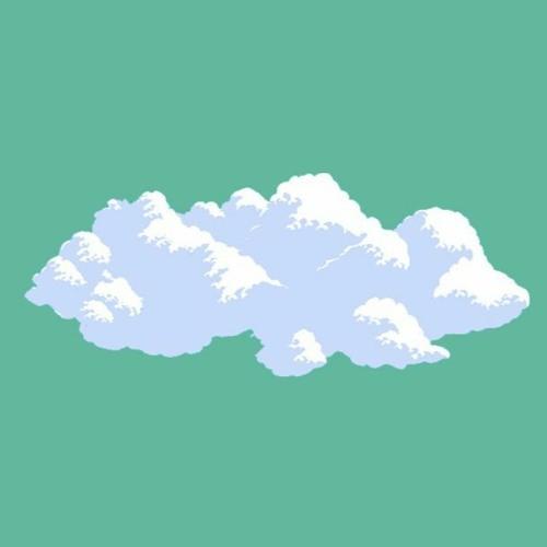 bungalow's avatar