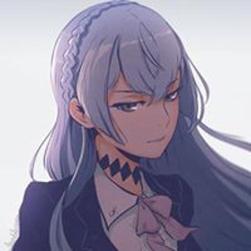 Ilkay Efe's avatar