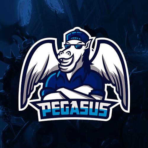 Mr. Pegasus's avatar