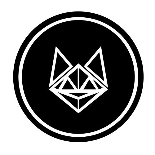 Rapossa's avatar