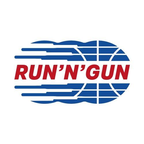 Runngun Intl™'s avatar