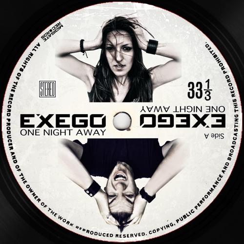 Exego's avatar