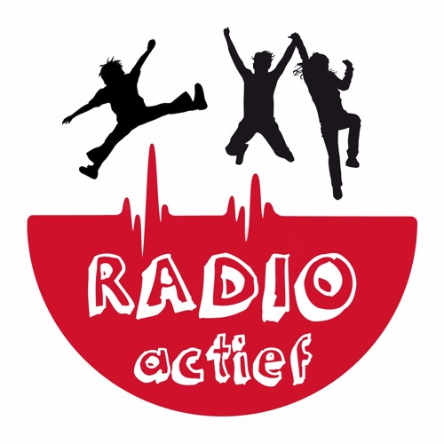 Radio Actief | gezond & sportief's avatar