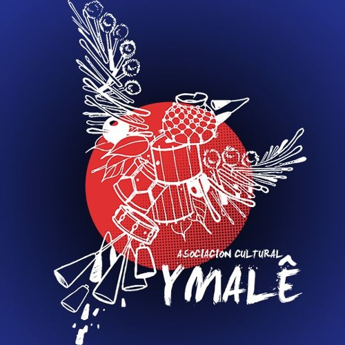 Ymalê (Asociación Cultural)'s avatar
