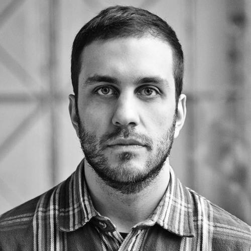 Oleg Rozov's avatar