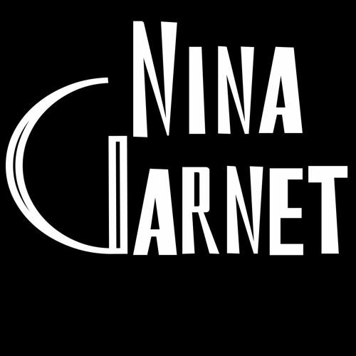 Nina Garnet's avatar