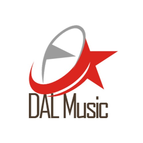 DAL Music's avatar