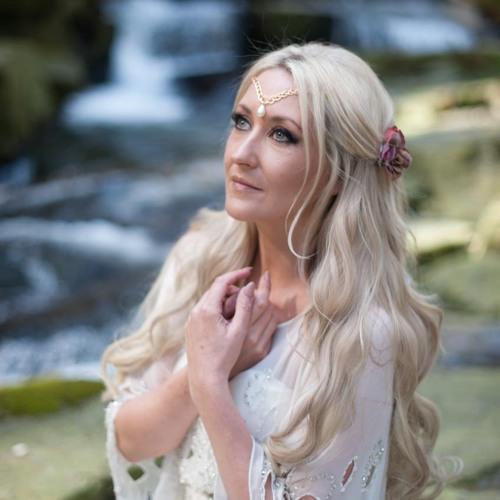 Kate Dowman's avatar