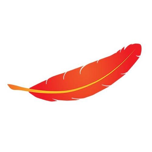 Crimson Phoenix's avatar