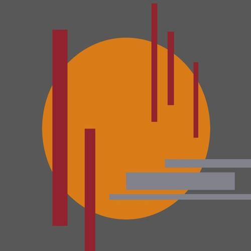 Conkin's avatar