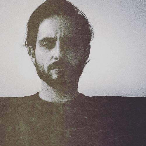 Gab Jr's avatar
