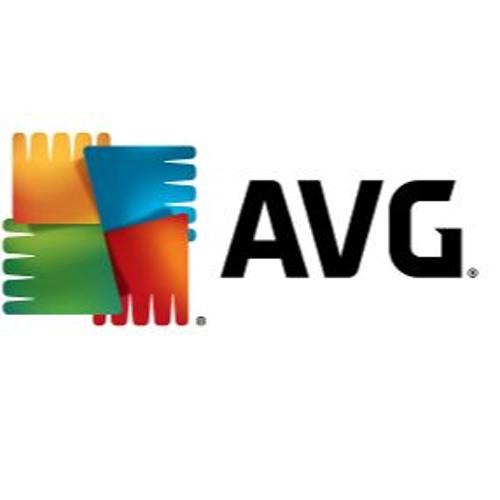 avgcustomercare's avatar