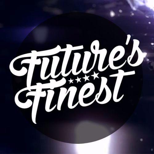 Future's Finest 2.0's avatar