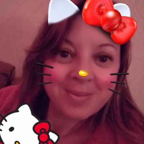 Nikki Bryant's avatar