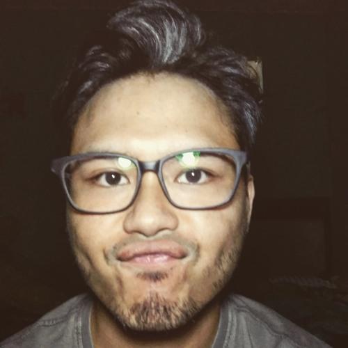 Xander Suban's avatar