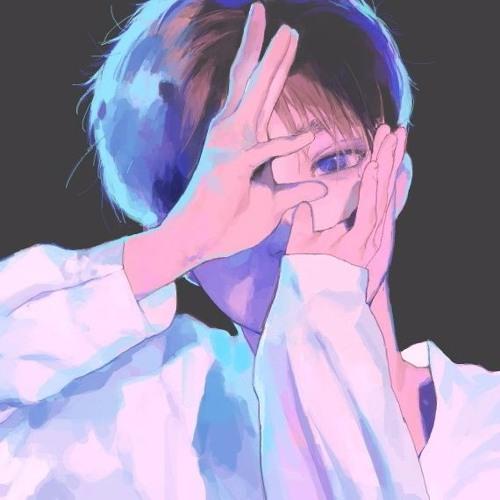 Sally Anne's avatar