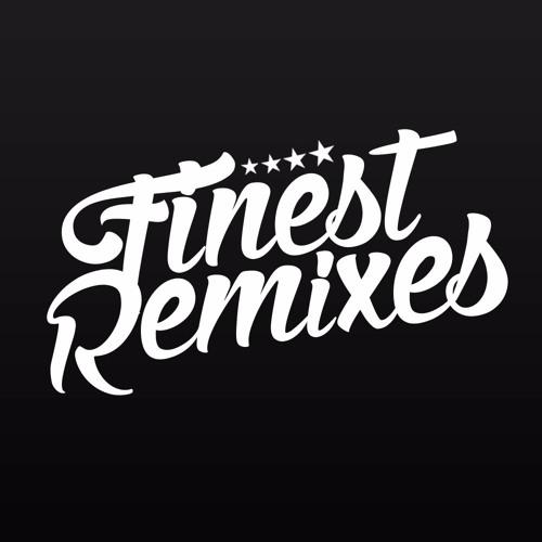 Finest Remixes's avatar