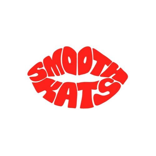 Smooth Kats's avatar