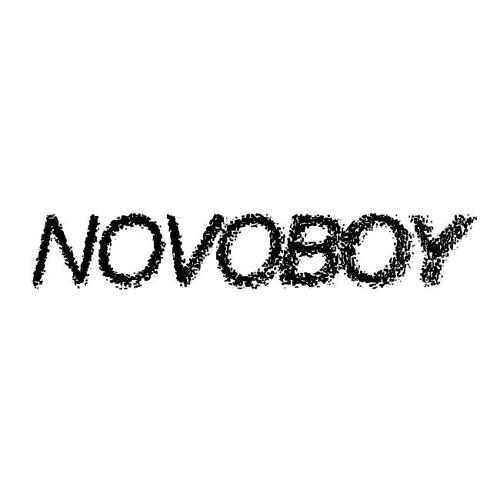 Novoboy's avatar