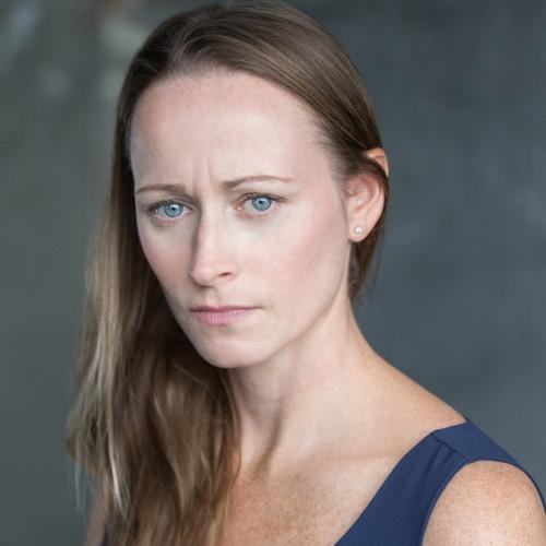 Laura Bayston's avatar