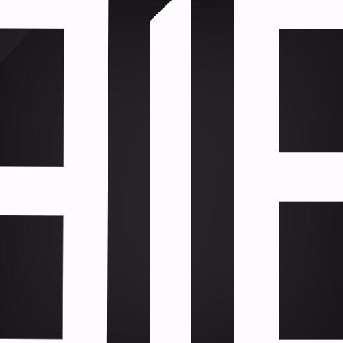 ElE 🔥's avatar