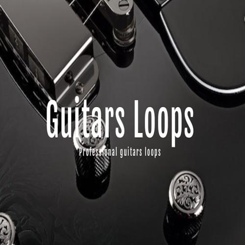 guitars-loops's avatar