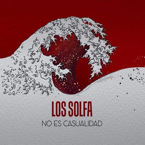 LosSolfa's avatar