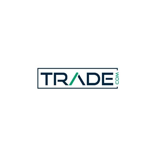 Trade.com's avatar
