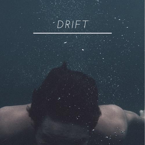 DRIFT's avatar
