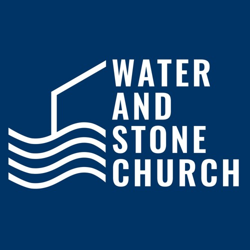 Water and Stone Church's avatar